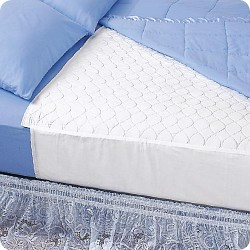 The Soaker Bed Pad with Wings for Urinary Incontinence CPS800