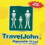 Portable & Travel Urinals