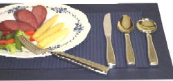 KEatlery Weighted Utensils KE117951