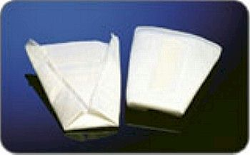 Manhood Absorbent Pouch MEN4200B