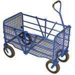 Multi Purpose Folding Utility Wagon OEM900129