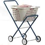 Laundry Cart BD209501