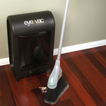 EyeVac Stationary Vacuum CJ18501