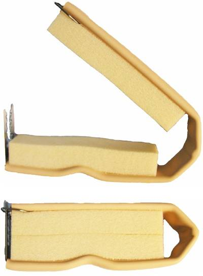 Cunningham Clamp For Incontinence Boomerstore