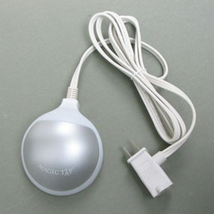Magic Tap Touch Lamp Dimmer SLMT90